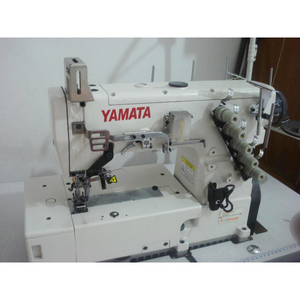 galoneira-yamata_iZ1XvZxXpZ1XfZ58891361-8909494569-1.jpgXsZ58891361xIM