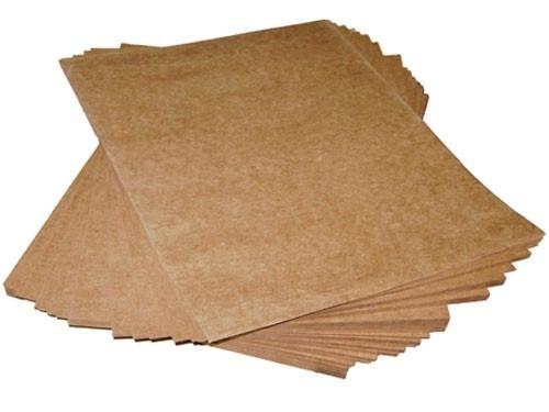 papel-kraft-marrom-klabin-300gr-formato-a4-100-folhas-5962-MLB5017631490_092013-O