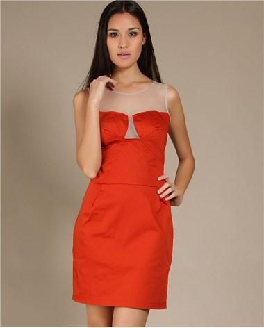 vestido-vermelho-transparente
