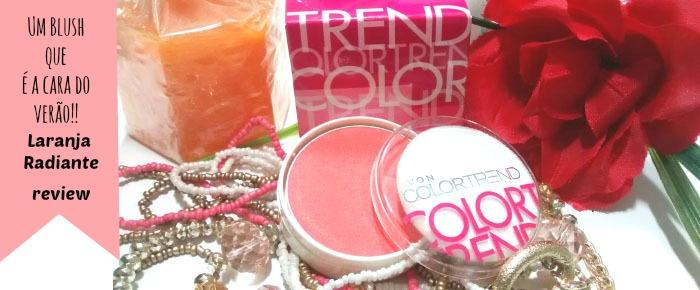 blush laranja capa blog