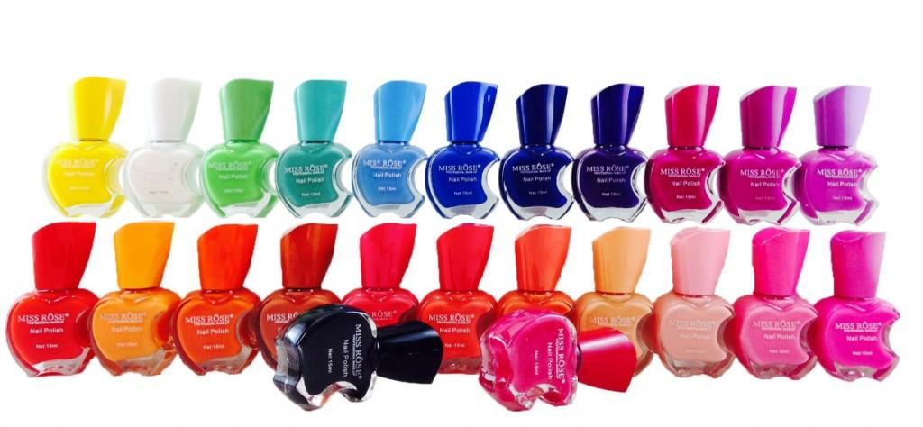 esmalte-miss-rose-coleco-completa-c-24-cores-17945-MLB20146392309_082014-F