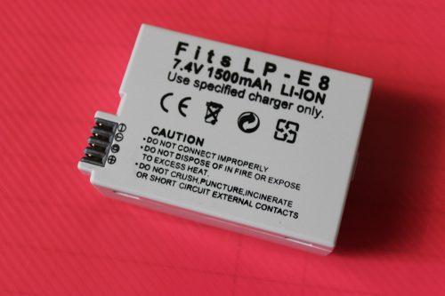 bateria-lp-e8-p-canon-rebel-t2i-t3i-t4i-t5i-500d-550d-600d-18126-MLB20150068203_082014-O
