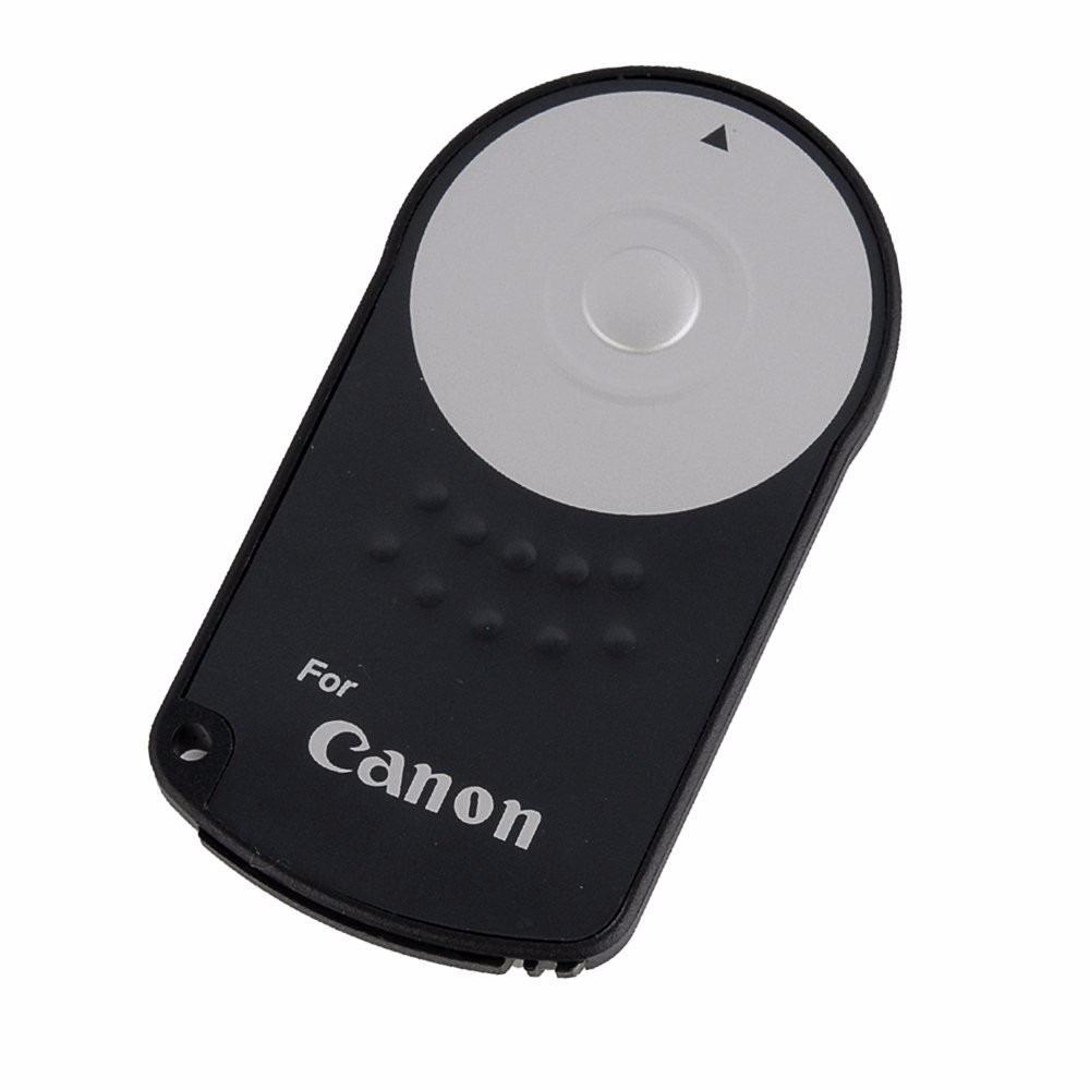 controle-remoto-canon-rc-6-para-cmeras-t3i-t4i-7d-493101-MLB20270636114_032015-F