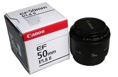 lente-canon-ef-50mm-f18-ii-para-cmeras-digitais-eos-f18-603001-MLB20253099700_022015-O
