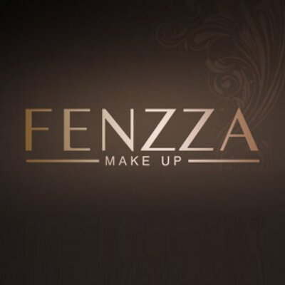 perfilface_fenzza_400x400