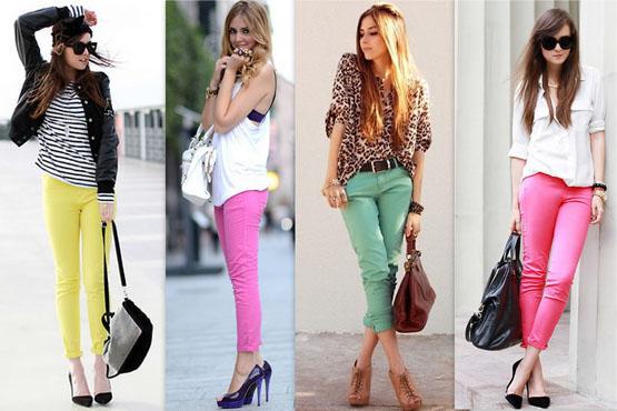 calca-colorida-2