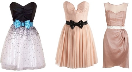 modelos de vestidos com decote tomara que caia em coracao 4