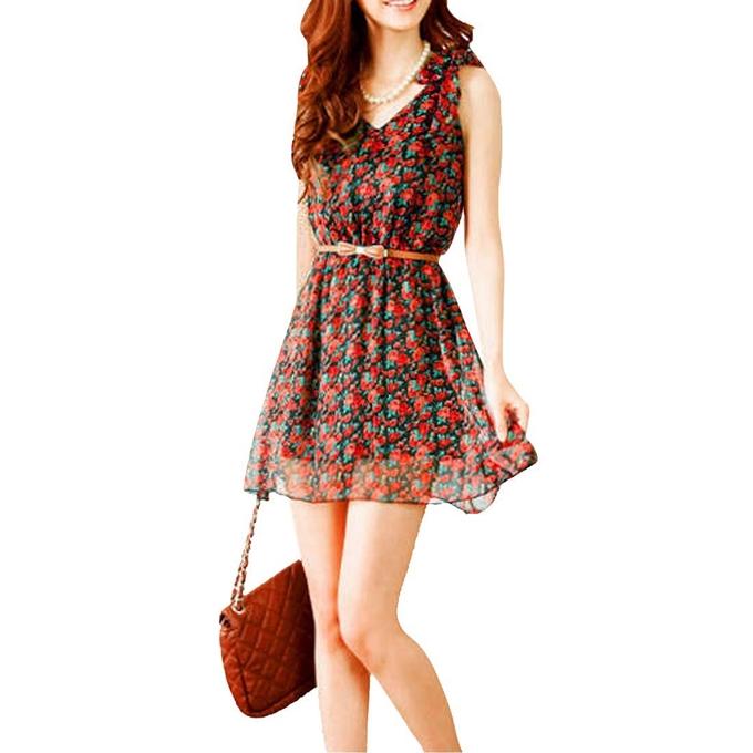 romantic_dress