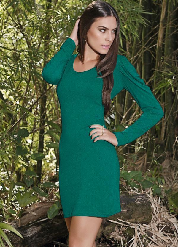 vestido-verde-manga-longa-drapeada_121975_600_1