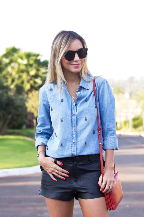 10-look-shorts-couro.1