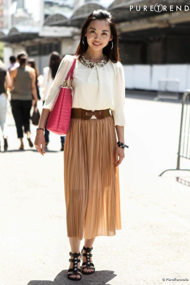104437-look-feminino-e-fashionista-com-saia-637x0-1