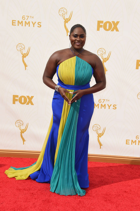 2015-emmys-red-carpet-best-dressed-danielle-brooks-h724