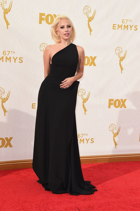 2015-emmys-red-carpet-best-dressed-lady-gaga-h724