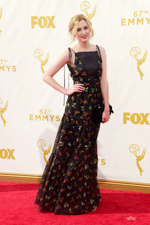 2015-emmys-red-carpet-best-dressed-laura-carmichael-h724