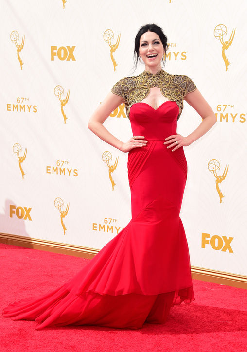 2015-emmys-red-carpet-best-dressed-laura-prepon-h724