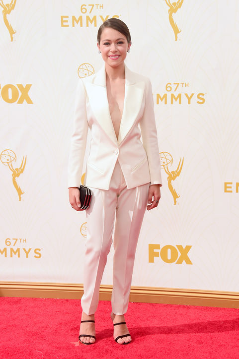 2015-emmys-red-carpet-best-dressed-tatiana-maslany-h724