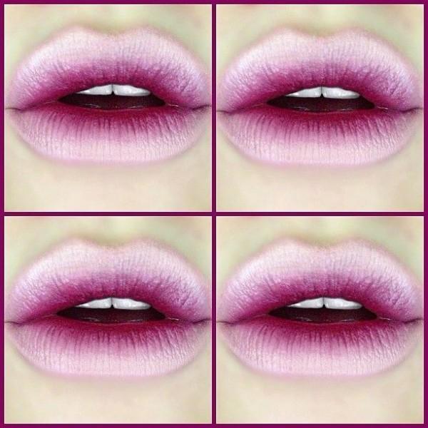 Ombré-lips7-600x600