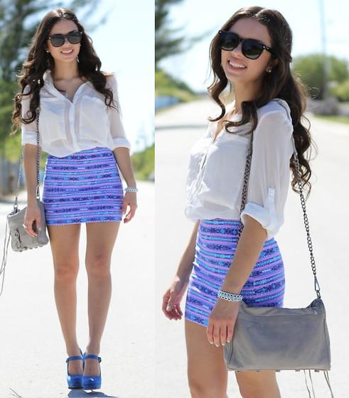 blogsopretty-camisa-branca-saia-bordada