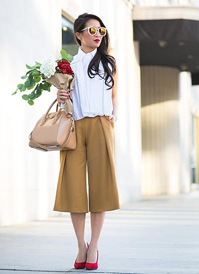 como_usar_pantacourt-blog_questao-de_estilo-1