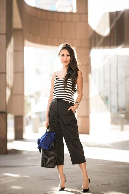 como_usar_pantacourt-blog_questao-de_estilo-7