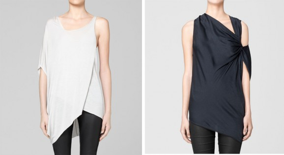 Asymmetric-Tops-by-Helmut-Lang-as-Silk-clothes-for-Women-578x315