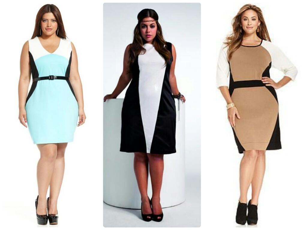 estilo-s-vestidos-plus-size