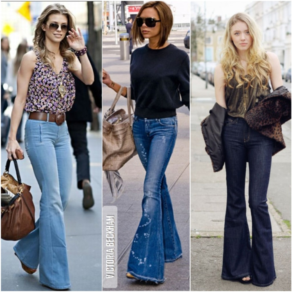 flare-jeans-1