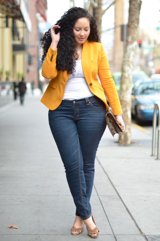 jeans-plus-size-1