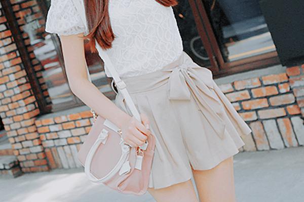 shorts-cintura-alta-moda
