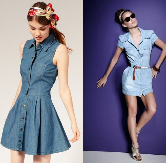 1545-vestidos-jeans-curto-no-verao-2012