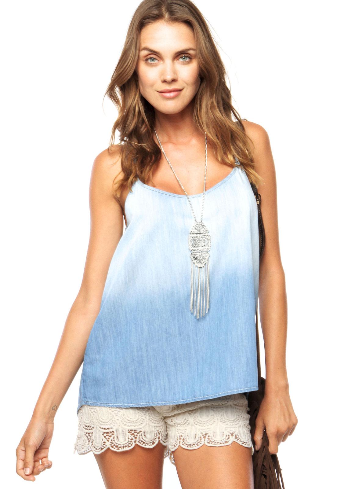 Bloom-Regata-Jeans-Bloom-London-Azul-5037-6718771-1-zoom