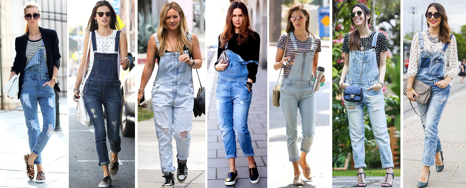 blog-discutindo-moda-tendencia-primavera-verao-2016-boho-chic-gypsy-macacao-jeans-anos-70-barra-dobrada