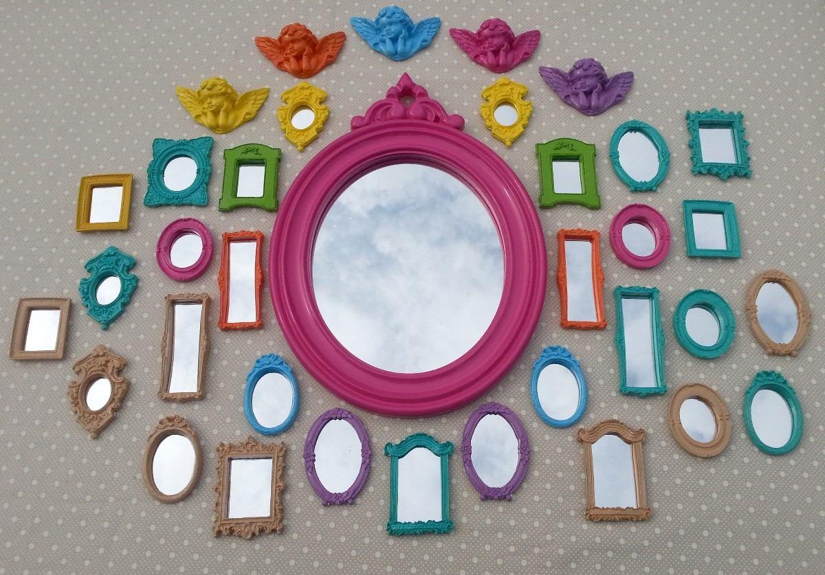 espelhos-molduras-provencal-coloridas-resinas_MLB-F-4528850564_062013