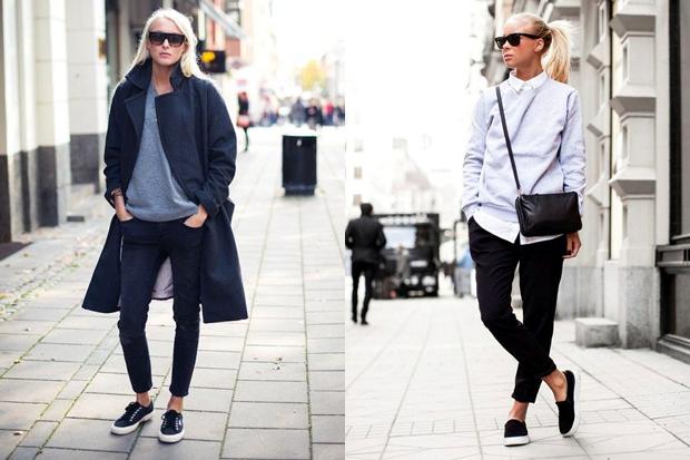moda-escandinava (1)