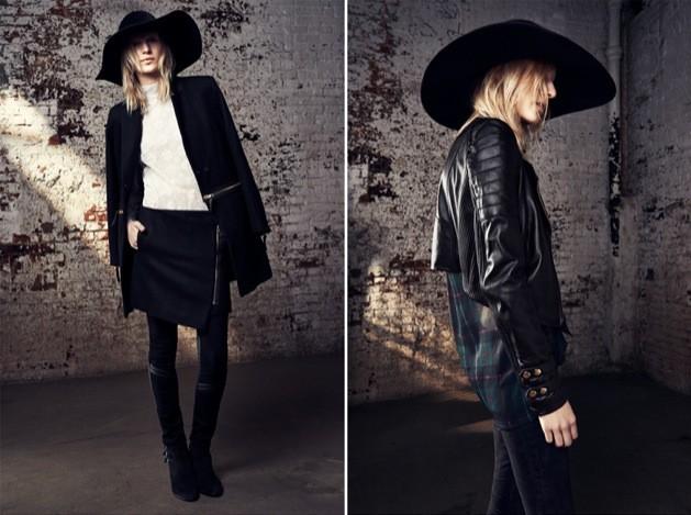 moda-escandinava