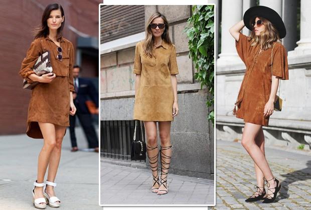 vestido_suede