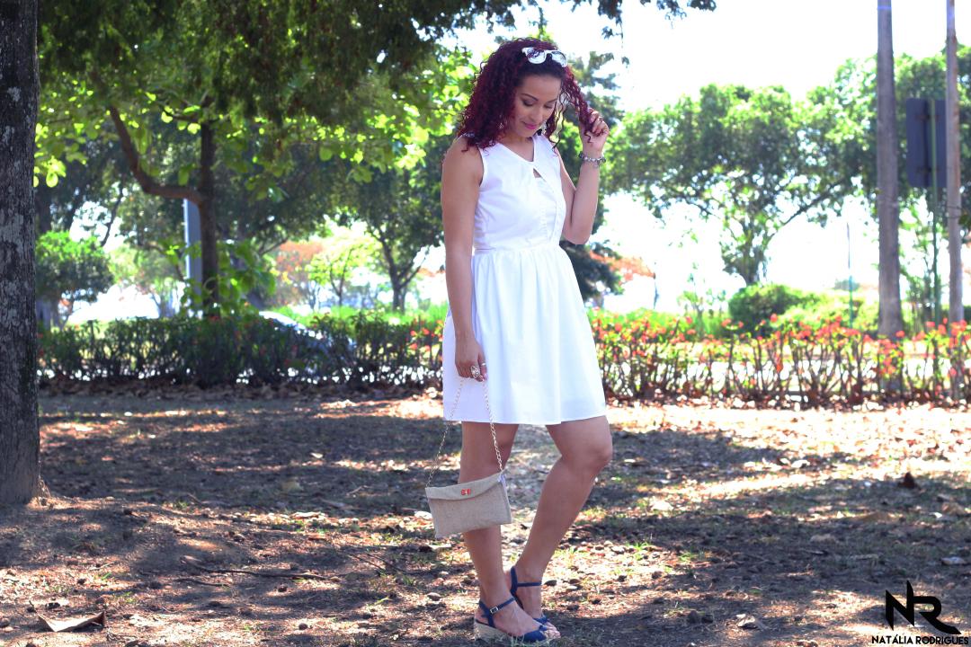 marcela-temer-vestido-desfile-7-setembro