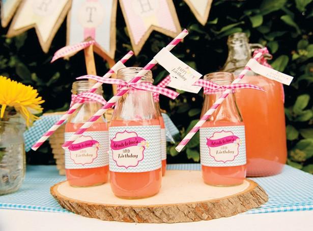 09-decoracao-festa-ao-ar-livre-picnic