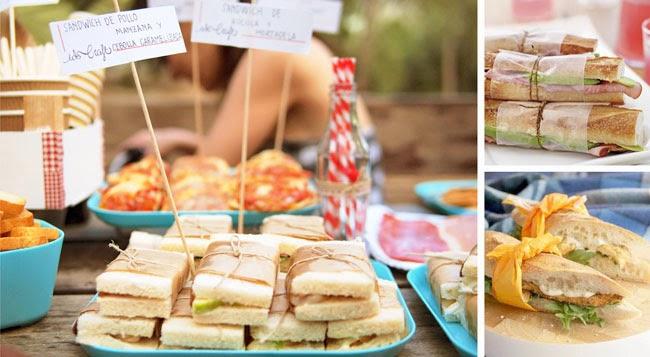 dicas para organizar seu picnic especial das crian as