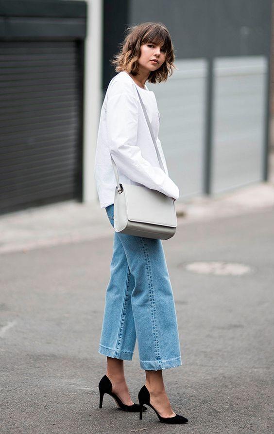 look oversized,look básico,loook minimalista