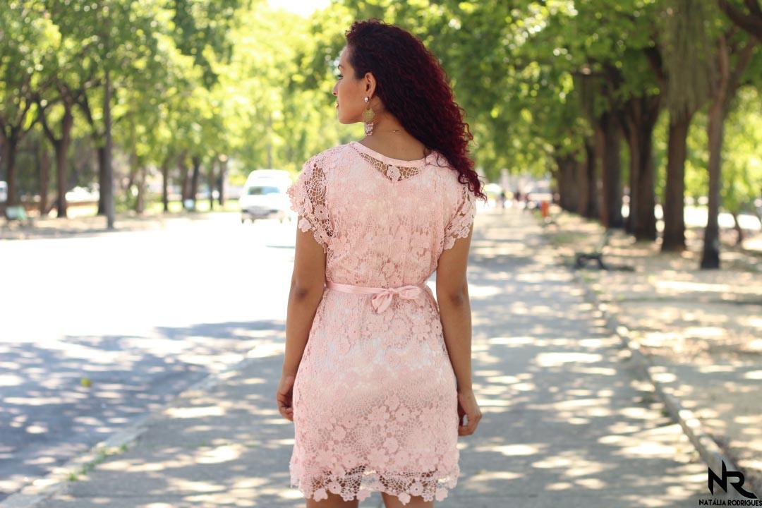 vestido de renda,vestido de festa,dayse costa