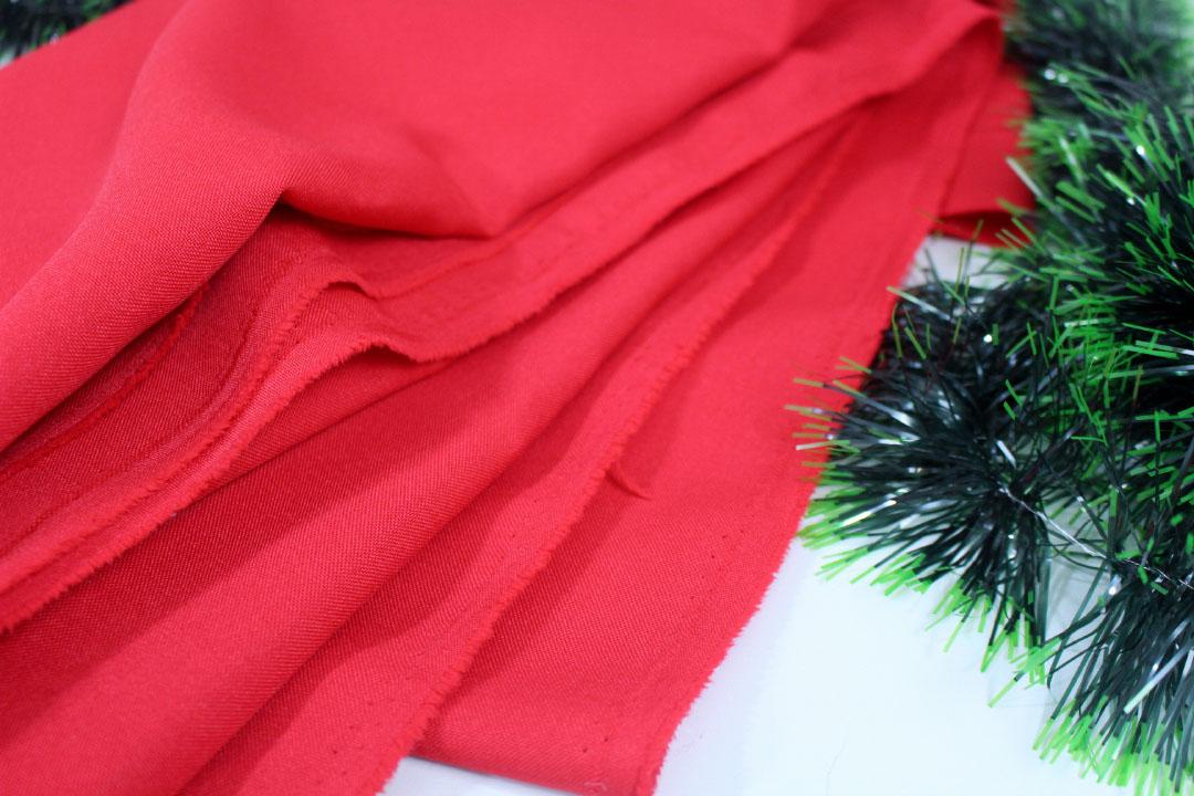 tecido,oxford,tecido vermelho,tecido social