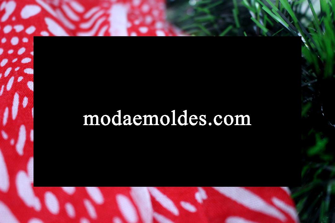 viscose, tecido vermelho, tecido para natal