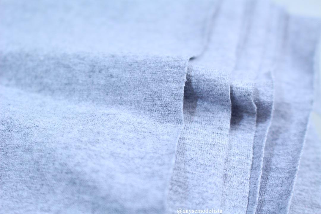 malha,cotton,dayse costa, tecido para moda fitness,tecido para malhar,