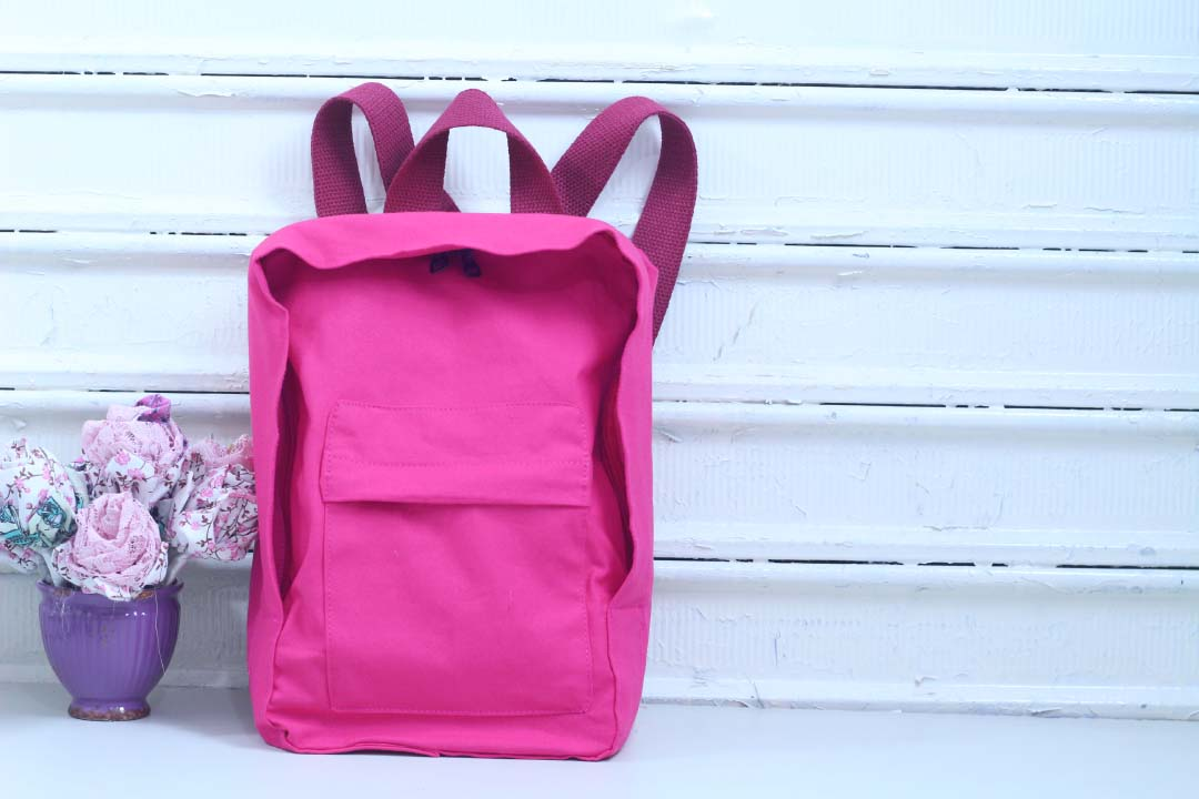 diy,mochila,bolsa,bolsa de tecido,backpack,dayse costa