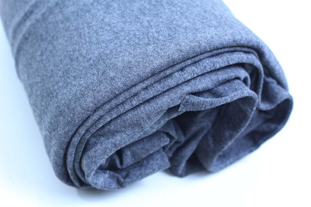 diy,conjunto de frio,inverno,calça e casaco,conjunto de moletom,dayse costa,moda feminina inverno