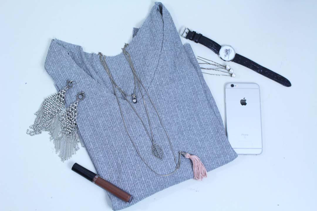 diy,dayse costa,blusão,casaco,malha,canelada, blusão fácil,blusa de frio,batão,roupas de frio,tutorial de casaco,look confortável,look básico