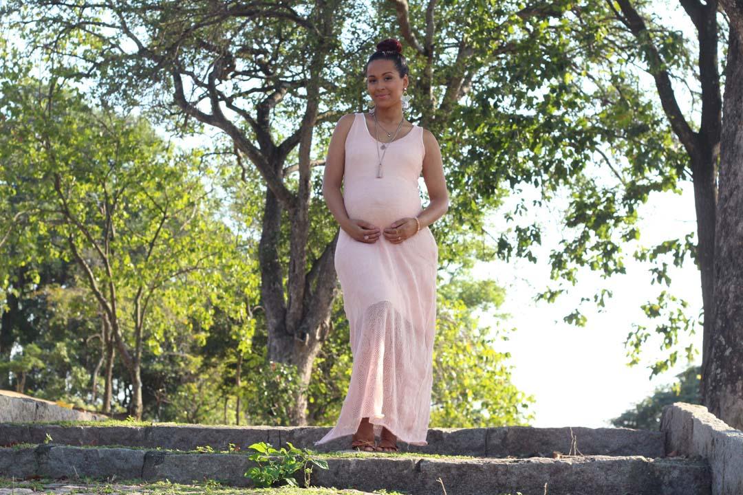 diy,dayse costa,vestido longo,vestido de tricot,vestido para grávida,modelos de vestido,vestido gestante,tricot,metropolitan fashion,look gestante,look grávida