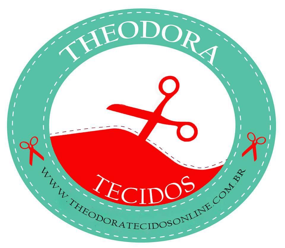 THEODORA TECIDOS ONLINE,LOJA ONLINE DE TECIDOS,ONDE COMPRAR TECIDOS PELA INTERNET,DAYSE COSTA