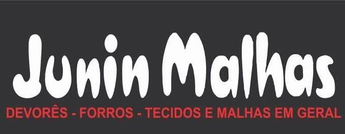 JUNIN MALHAS,LOJA ONLINE DE TECIDOS,ONDE COMPRAR TECIDOS PELA INTERNET,DAYSE COSTA